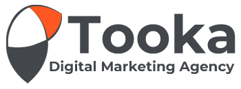 Affordable Digital Marketing Agency Los Angeles | Tooka Studio